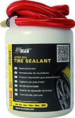 AirMan Tyre Sealant 450ml